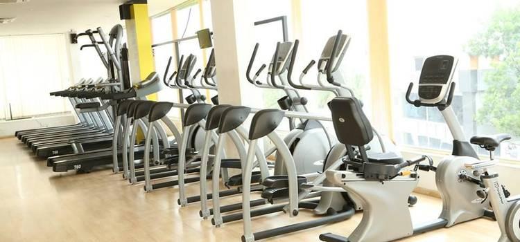 Life fitness-Nagarbhavi-2852.jpg
