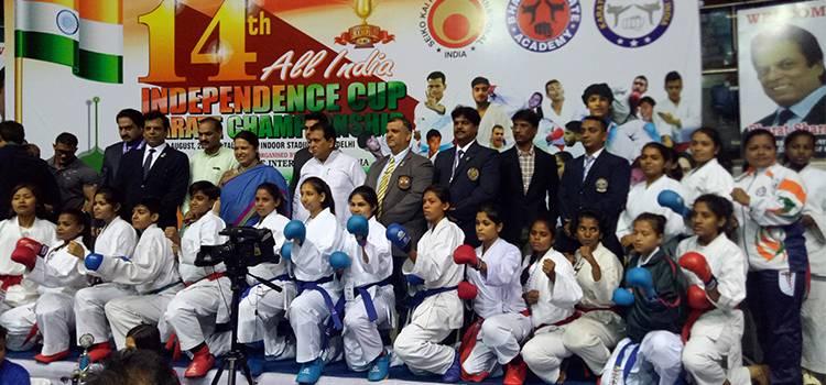 Horizon Champions Club (Off Sarjapur Road)-Off Sarjapur Road-10092.jpg