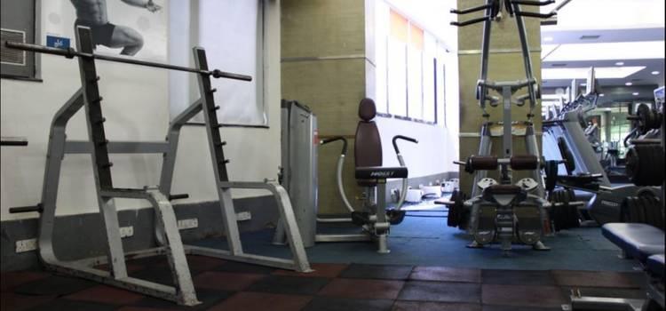 Abs Fitness & Wellness Club-Camp-3611.JPG