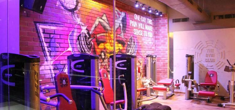 The Gym Club-Gurgaon Sector 49-4024.jpg