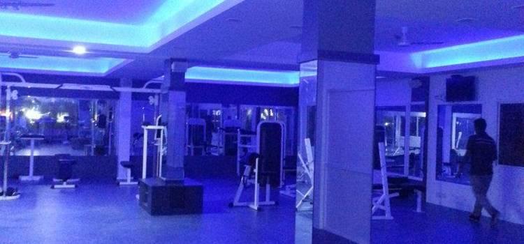 Pain & Gain Fitness-Bannerghatta Road-1234.jpg