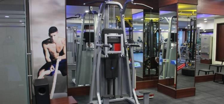 Goodlife Fitness India-Kalyan Nagar-3495.JPG