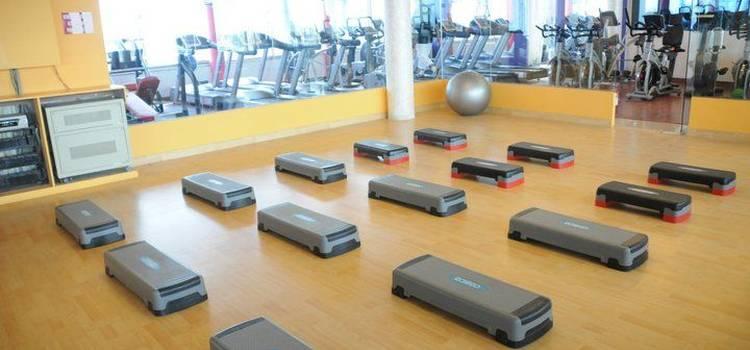 La Fitness-Indirapuram-4851.jpg