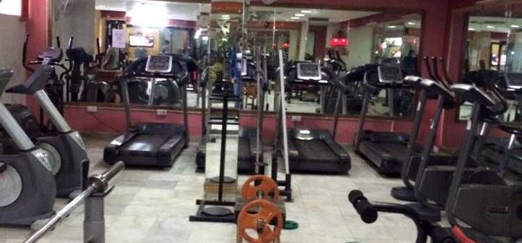 The True Fitness Gym-Vaishali Nagar-7321.jpg