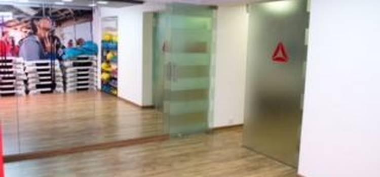 Reebok Fitness Studio-Khar West-2579.jpg