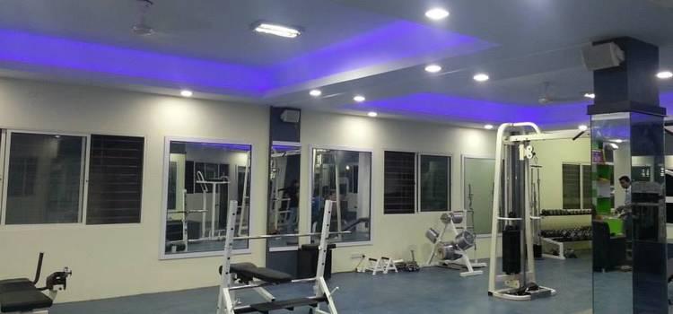 Pain & Gain Fitness-Bannerghatta Road-1239.jpg