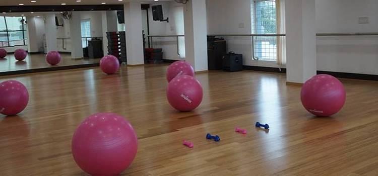 Bounce Fitness Studio-Koramangala 6 Block-743.jpg