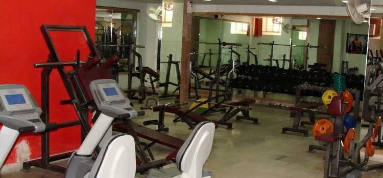 The True Fitness Gym-Vaishali Nagar-7329.jpg