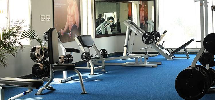 Power World Gyms-JP Nagar 7 Phase-9583.jpg