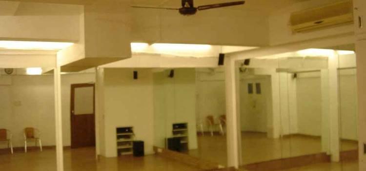 Studio Balance-Charni Road-4260.jpg