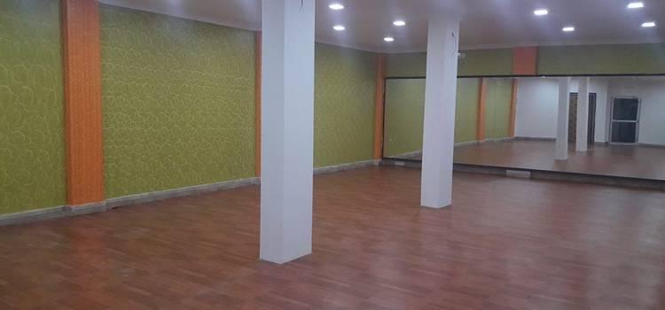 Majumders Workout-Sodepur-7168.jpg