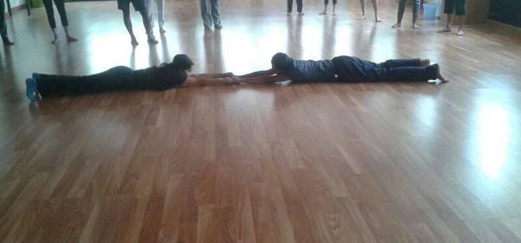 Nritarutya Dance Studio-Malleswaram-2229.jpg