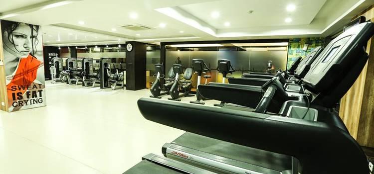 Samurai Fitness Studio-Bodakdev-6622.JPG