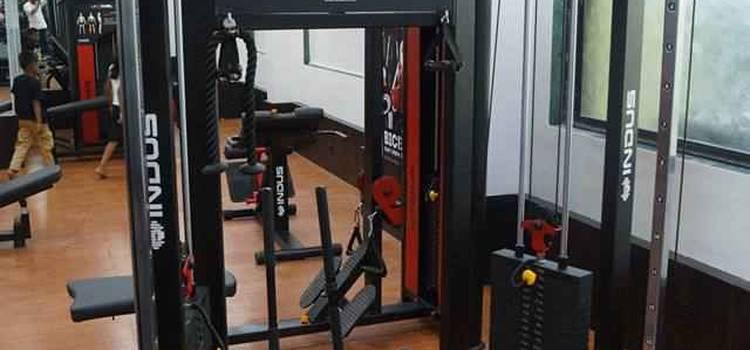 The Fitness Genius-Seawoods-7283.jpg