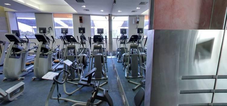 Abs Fitness & Wellness Club-Camp-3606.JPG