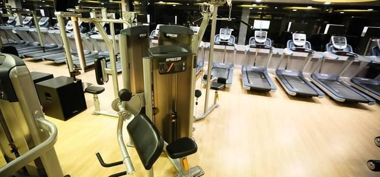 Burn Gym And Spa-Indirapuram-4335.jpg