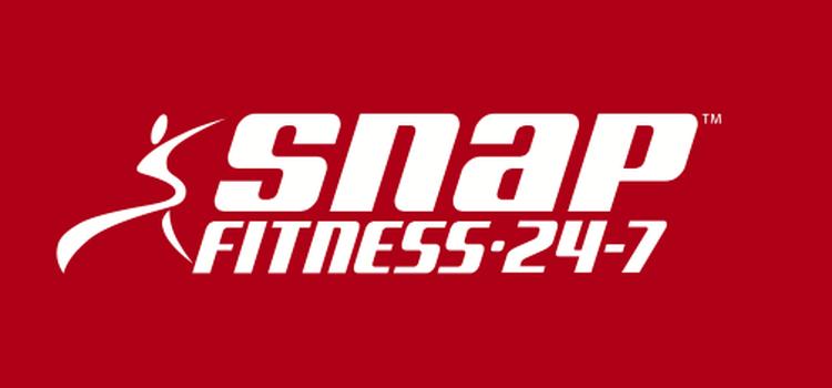 Snap Fitness 24-7-Gariahat-11186.png