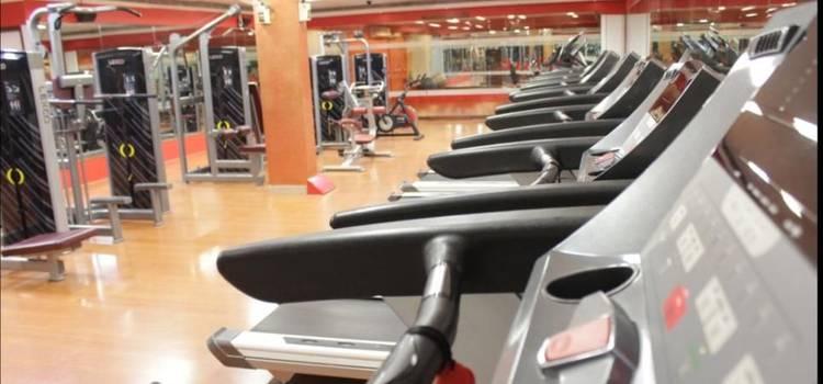 Ateliers Fitness-Royapettah-4945.jpg