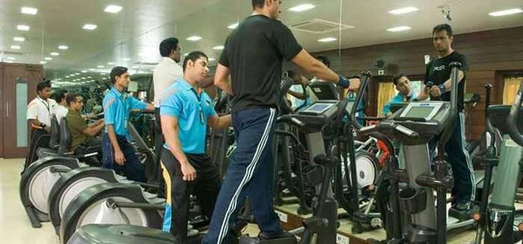 Sadgurus Mission Fitness-Umerkhadi-3975.jpg
