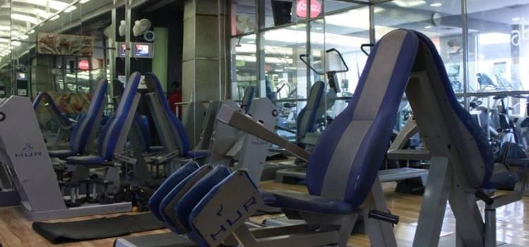 Abs Fitness And Wellness Club-Hadapsar-3567.JPG