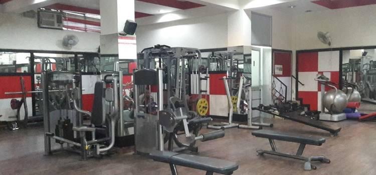 Sweat Zone-Noida Sector 50-3778.JPG