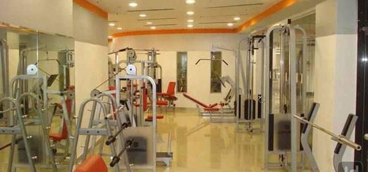 Burn Gym And Spa-Indirapuram-4343.jpg