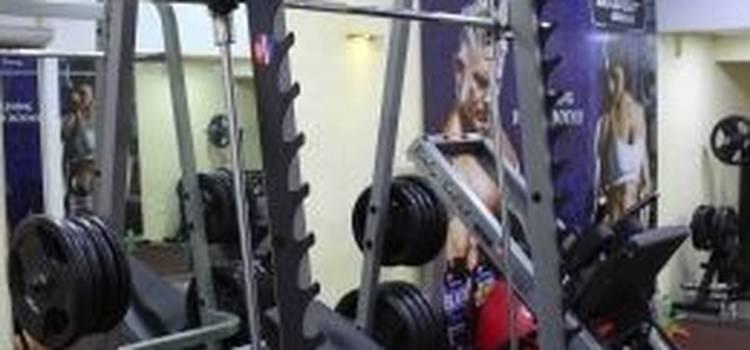 Gati Fitness Garage-Girgaon-6499.jpg