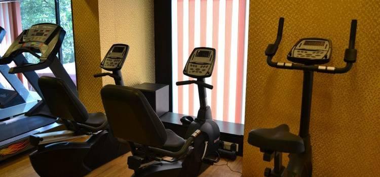 Fusion Fitness-Mahanagar-6172.jpg