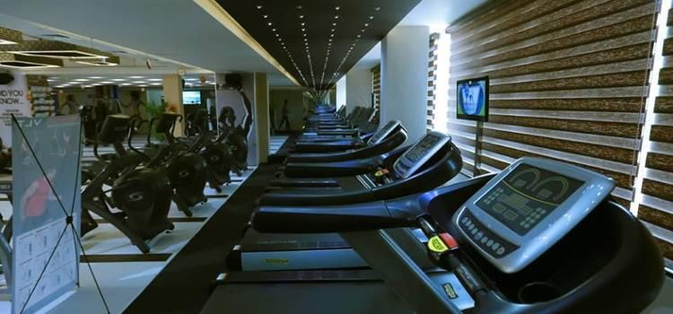 Ozi Gym & Spa-Sector 8-5653.jpg