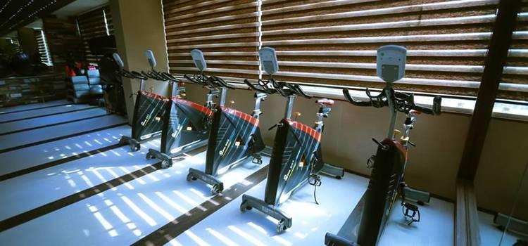 Ozi Gym & Spa-Sector 8-5662.jpg