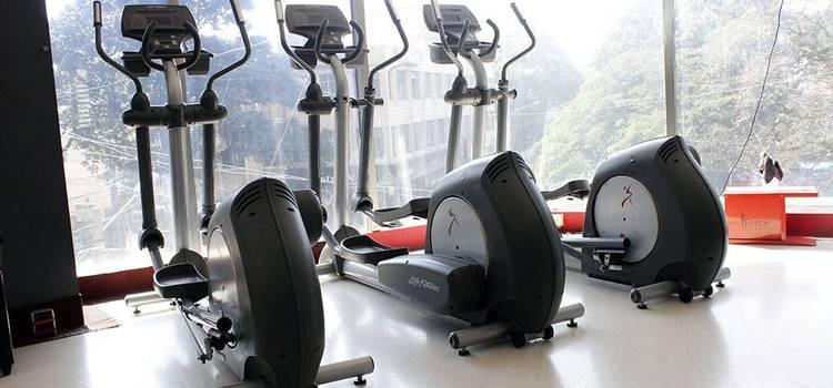 Snap Fitness-Basavanagudi-2011.jpg