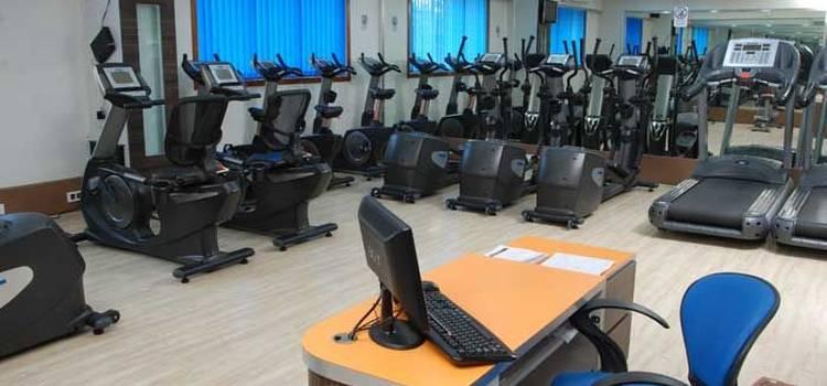 Sadgurus Mission Fitness-Umerkhadi-3980.jpg