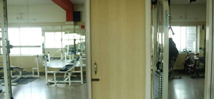 Slim Gym-Sarjapur Road-244.jpg