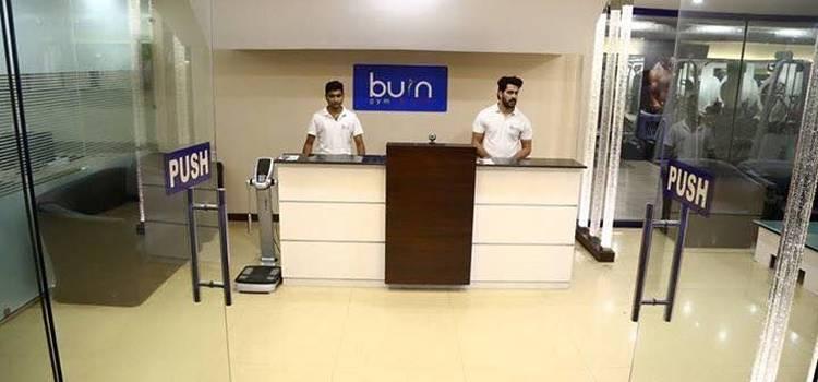 Burn Gym And Spa-Indirapuram-4339.jpg
