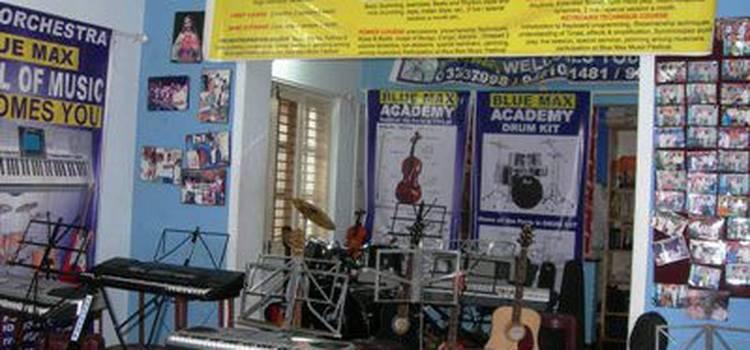 Blue Max Academy-Banaswadi-2293.jpg