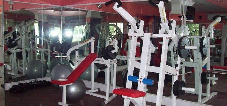 Physiomax  Gym-Dum Dum-6887.jpg