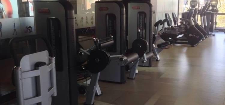 Samurai Fitness Studio-Bodakdev-6627.jpg