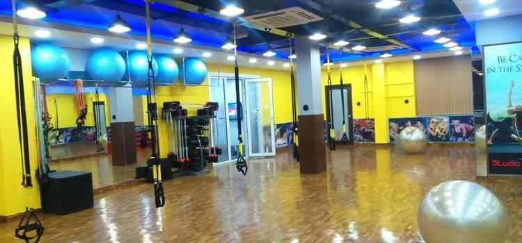 Studio Fit-Surajkund-6810.jpg