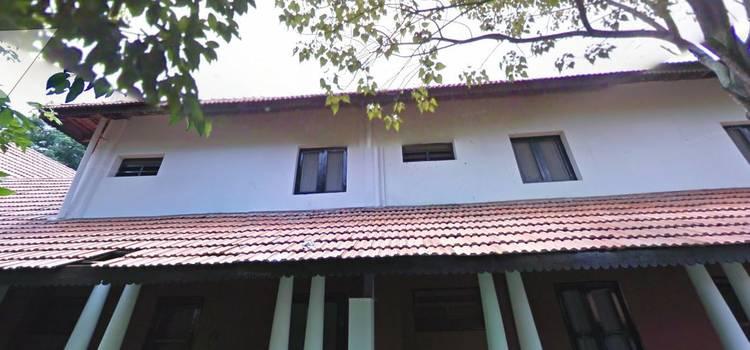 Ayurvedagram Heritage Wellness Pvt Ltd-Whitefield-2837.JPG