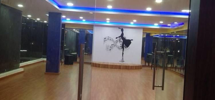 Euphoria Dance and Music Academy-Banaswadi-850.jpg