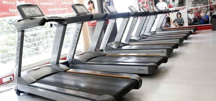 Snap Fitness-RT Nagar-1989.jpg
