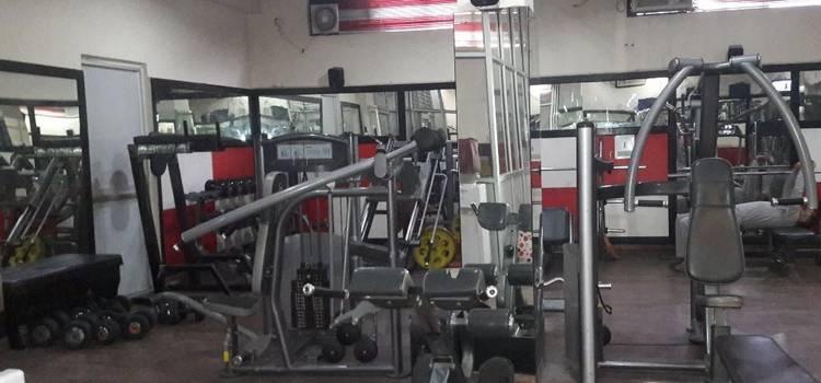 Sweat Zone-Noida Sector 50-3770.JPG