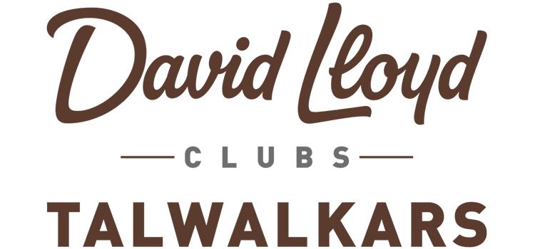 David Lloyd Clubs Talwalkars-Wakad-11196.png