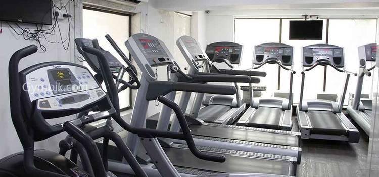 Powerhouse Gym-Chowpatty-Girgaon-7372.jpg