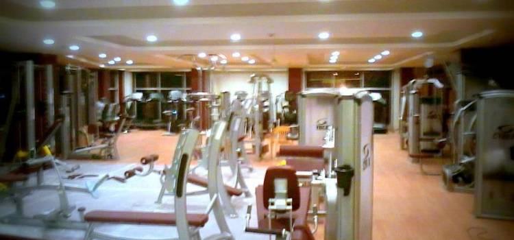 Gold's Gym-Vaishali Nagar-7203.jpg