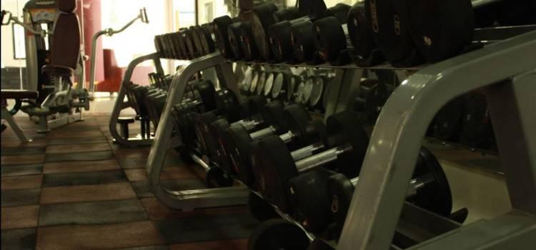 Abs Fitness And Wellness Club-Hadapsar-3571.JPG