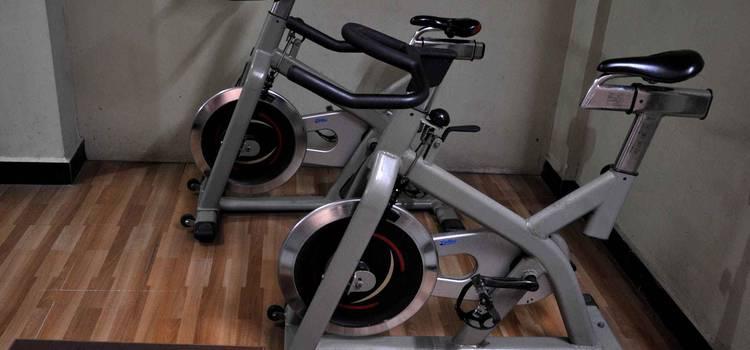 Eternal Fitness-Sampangiramnagar-479.jpg