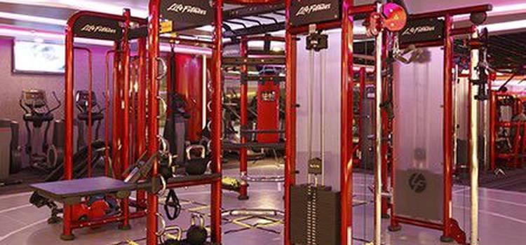 48 Fitness-Andheri-3933.jpg