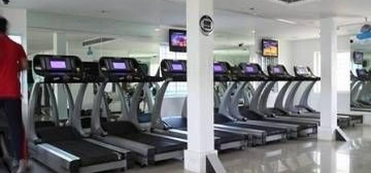 O2 Health Studio-Besant Nagar-4824.jpg