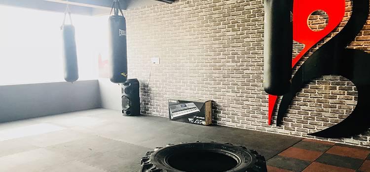 B Dance and Fitness Studio-Kaggadasapura-10188.jpg